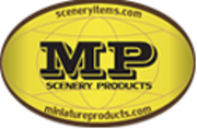MP Scenery Products