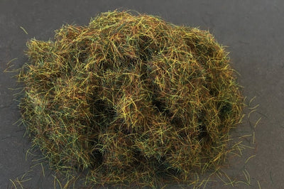 Serious-Play - Autumn - Static Grass 30g