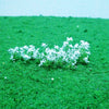 "MP Scenery Products 70055 - HO scale - Cow Parsley 1/2"" H 32/pk"
