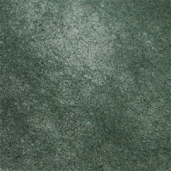 MP Scenery 70983 - Dark Green Poly Fiber - bag of 30 Cu. In.