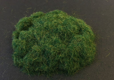 Serious-Play - Dark Marsh - Static Grass 30g