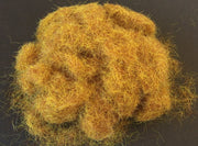 Serious-Play - Dry Country Spring - Static Grass 30g