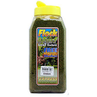 Scenics Express 883B - Conifer Floor Blend 32oz SIFTER-SHAKER BOTTLE