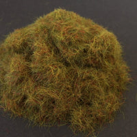 Serious-Play - Farmyard Autumn Grass- Static Grass 30g