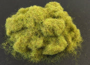 Serious-Play - Farmyard Spring Grass- Static Grass 30g