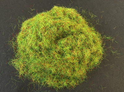Serious-Play - Farmyard Summer Grass- Static Grass 30g