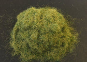 Serious-Play - Farmyard Winter Grass- Static Grass 30g