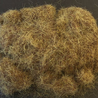 Serious-Play - Muddy Dead - Static Grass 30g