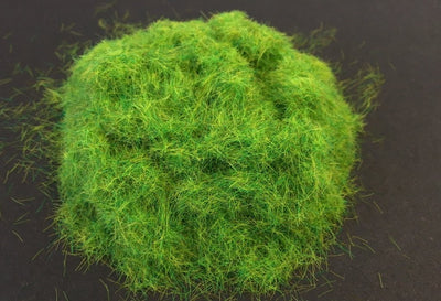 Serious-Play - Spring - Static Grass 30g