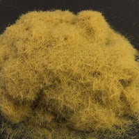 Serious-Play - Straw - Static Grass 30g