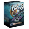 Moonstone - GKG - MS-TB005 - The Enclave Troupe Box