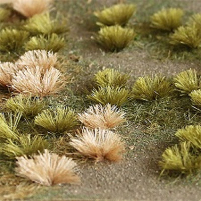 MP Scenery Products 70202 - Wild Meadow 5