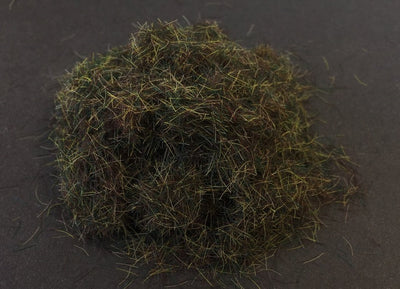 Serious-Play - Winter Grass- Static Grass 30g