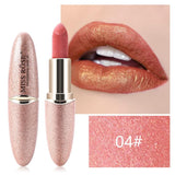18 Colors Matte Waterproof Velvet Lip Stick Fonsany Colour New 4