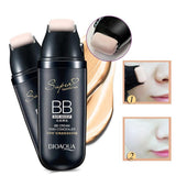 3-IN-1 Roller Concealer & Foundation (Maximum Coverage) Fonsany