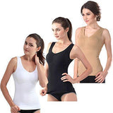 3pcs/set of Body Shaper Ejpop
