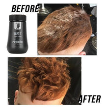 Load image into Gallery viewer, (BUY 2 GET FREE SHIPPING) Volume Up Hair Styling Powder beauty Loyal Shop