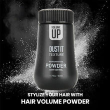 Load image into Gallery viewer, (BUY 2 GET FREE SHIPPING) Volume Up Hair Styling Powder beauty Loyal Shop BUY 1 GET 50%OFF