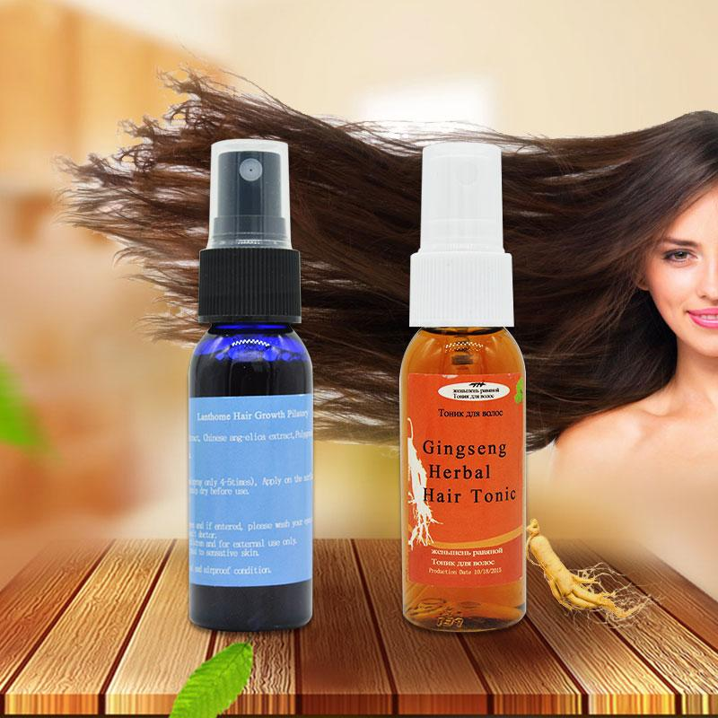 Hair Essence Oil for Fast Growth fonsany