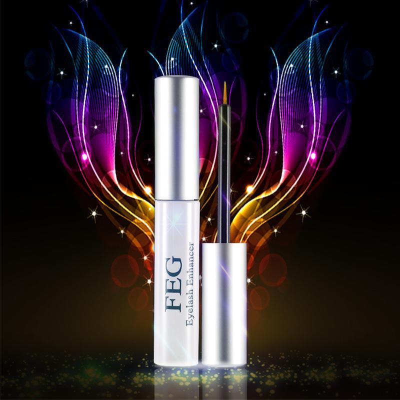 Luscious Lashes Eyelash Growth Serum Luscious Lashes