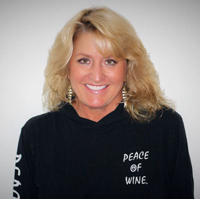 peace of wine tammy lynn