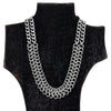 LUXE 2-Row Necklace