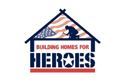 Building Homes For Heros