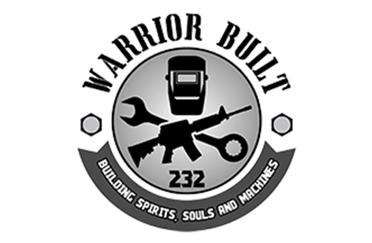 Warrior Built