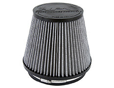 HPS Performance High Flow Air Filter Replacement CAI SRI Intake Kit