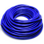 HPS High Temperature Reinforced Blue Silicone Heater Hose Tubing Tube Coolant