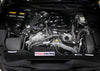 HPS Post MAF Cold Air Intake Tube Kit Installed 2014-2020 Lexus IS350 3.5L V6 F-Sport 27-569