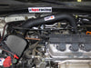HPS Performance Shortram Cold Air Intake Kit Installed 2001-2005 Honda Civic DX EX LX VI 1.7L 827-104