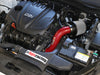 HPS Performance Shortram Cold Air Intake Kit Installed 2011-2014 Hyundai Sonata 2.4L 827-267