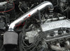 HPS Performance Shortram Air Intake Kit Installed 1996-2000 Honda Civic CX DX LX 827-408P