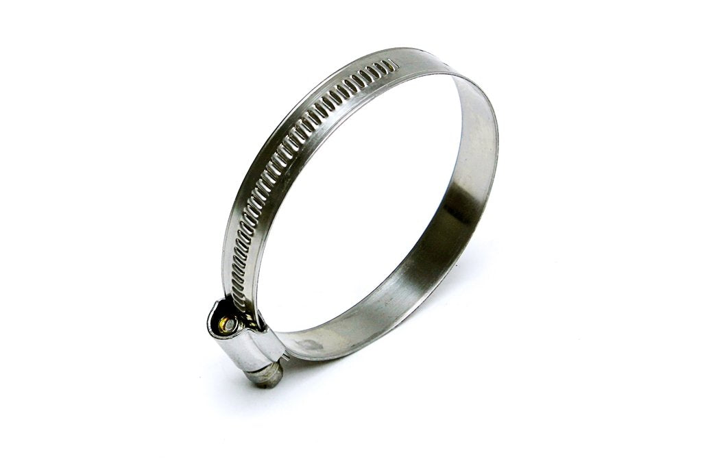 120 4 Pack hose clamps