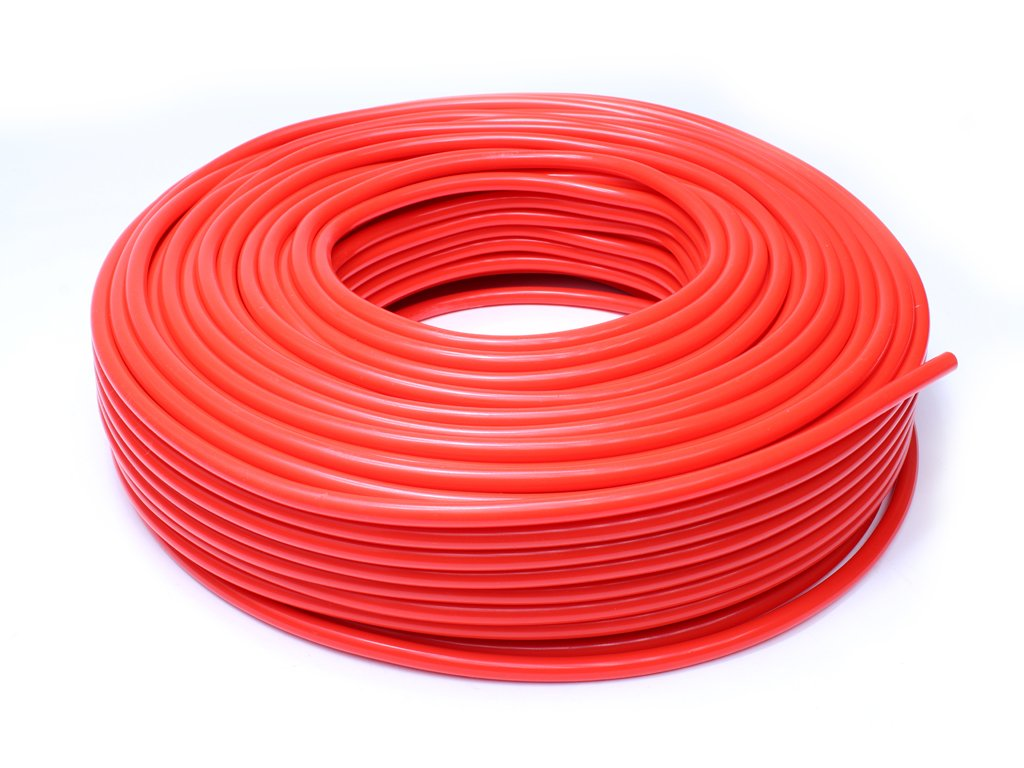 7mm 5 Feet ID Blue HPS Silicone Vacuum Hose Tubing High Temperature 9//32/""