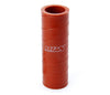 HPS 1-3/4 1.75 inch ID 4 inch Long Silicone Straight Coupler Hose High Temp 4-ply Aramid Reinforced 45mm SC-175-L4-HOT