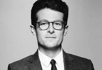 My Morning Routine | Jacob Soboroff