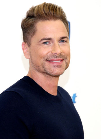 Rob_Lowe_light