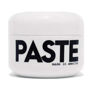 The PASTE by Jason Schneidman | The Men's Groomer