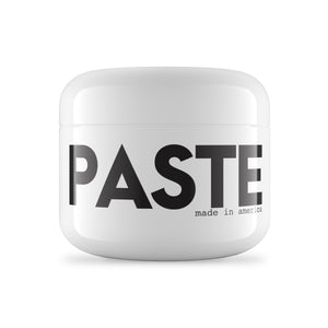 THE PASTE by Jason Schneidman