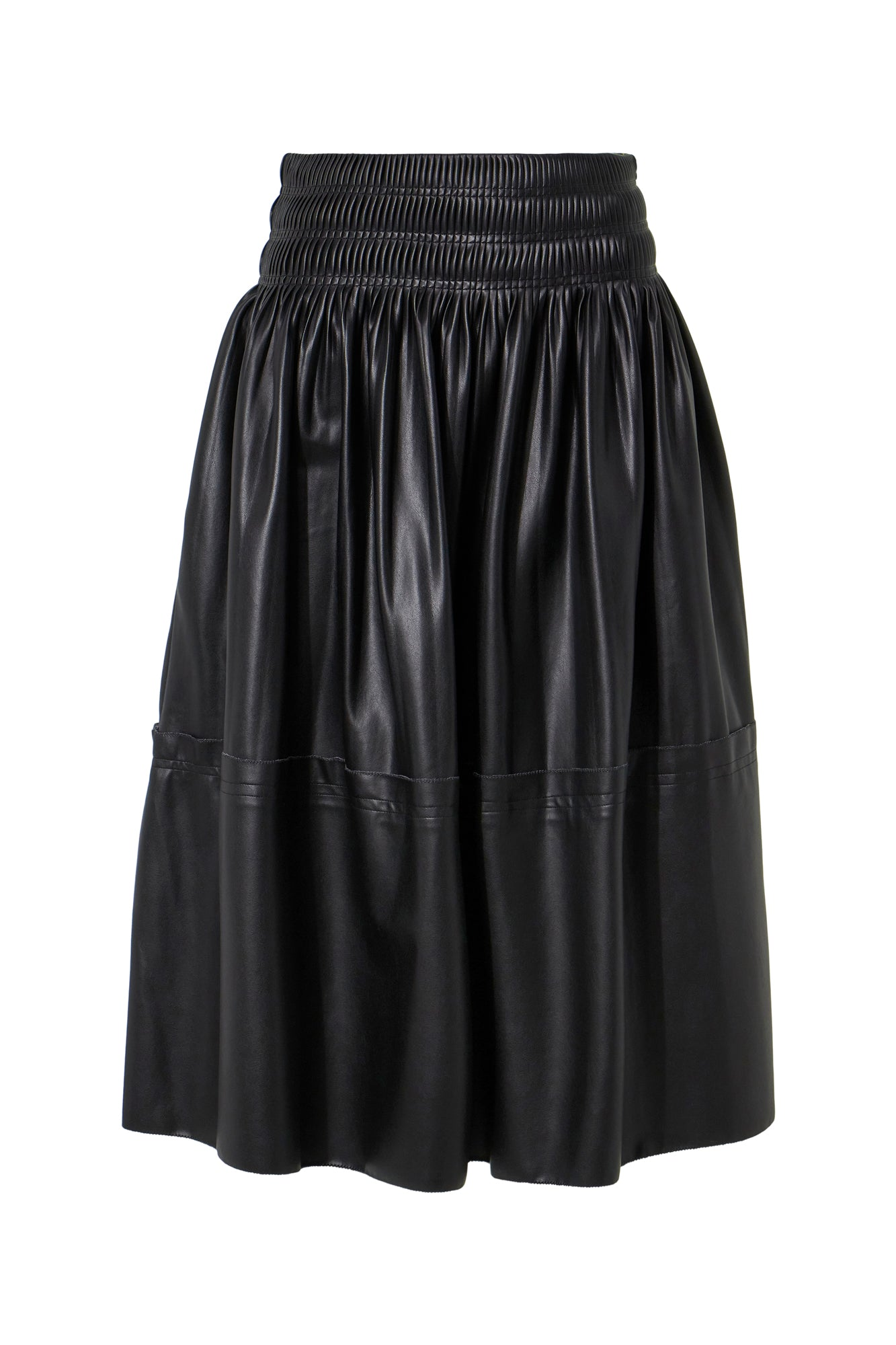 Dana Skirt - Black