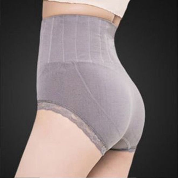 Hot Sexy Fashion Women Shapewear High Waist Body Shaper