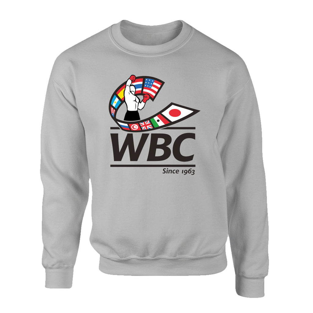 WBC Logo Colored
