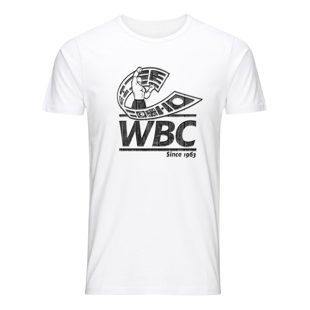 WBC Weathered Black