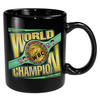 WBC Boxing Glove Key Ring