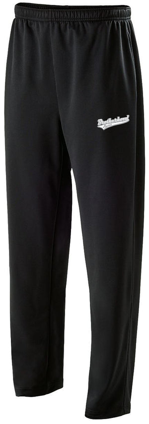 Performance Fleece Sweatpants