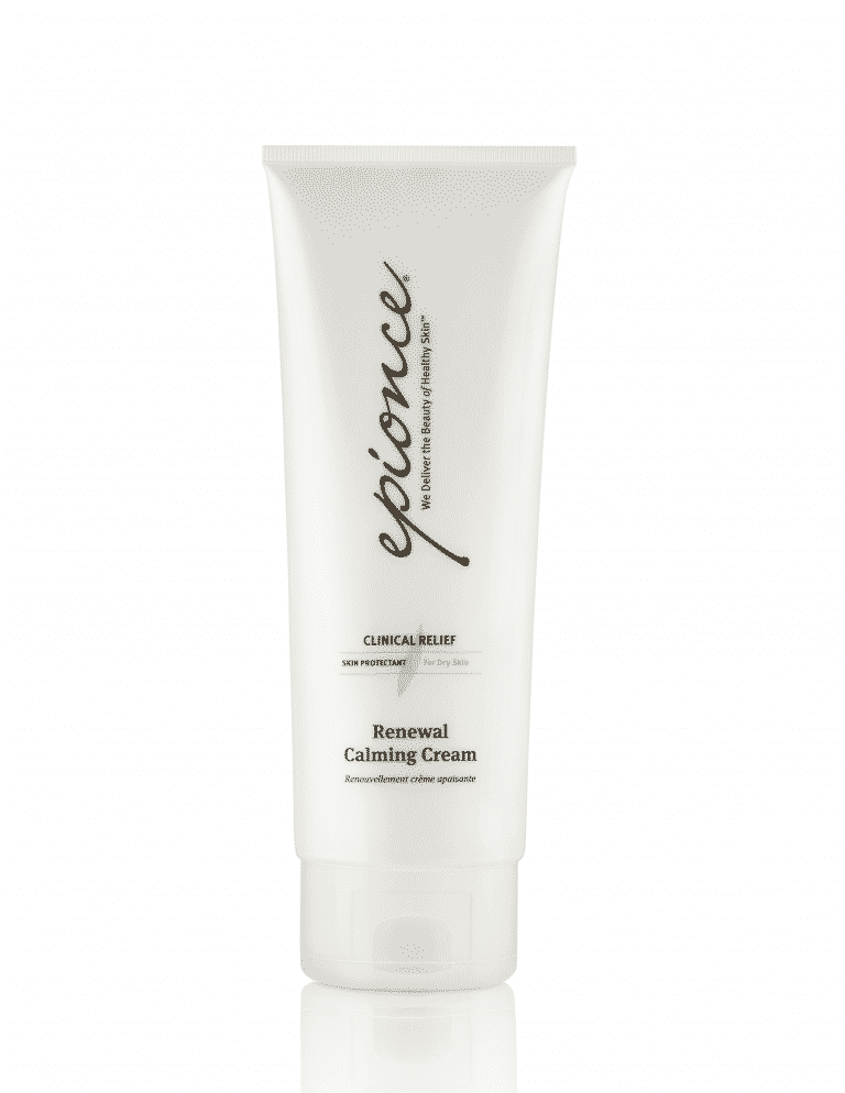 Epionce Renewal Calming Cream 8oz