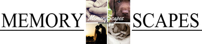 Memory Scapes
