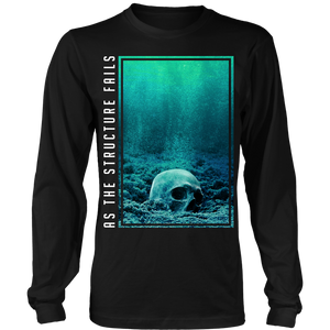 The Surface Longsleeve